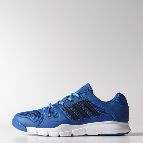 Adidas Gym Warrior