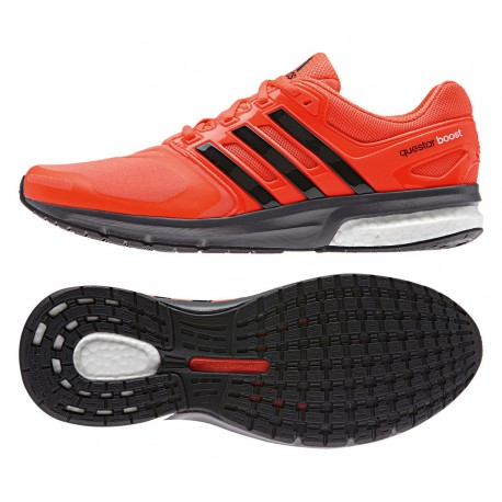 ADIDAS Questar Boost TF