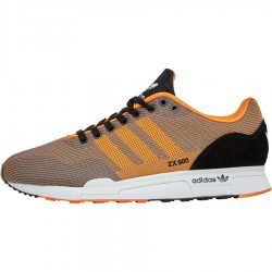 Adidas Zx 900 Weave